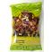 Hundegodbidder Petsnack microben mix 200 gr.