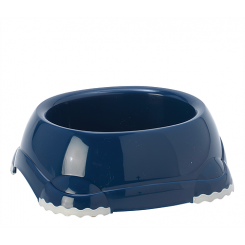 Hundeskål Smarty Bowl Blueberry