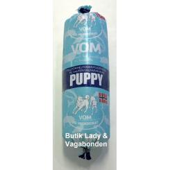 Hvalpefoder VOH Puppy