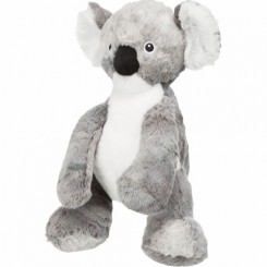 Plys koalabjørn 33 cm.
