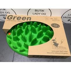 Green fra Northmate