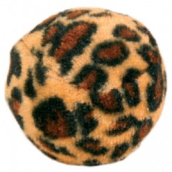 Leopardbolde