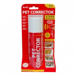 Pet Corrector 200 ml.