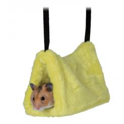 Hamsterhule