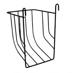 Høhæk, 15 cm