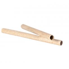 Sandrørspapir