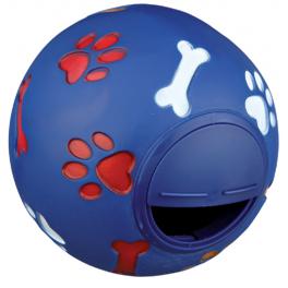 Aktivitetsbold 14 cm