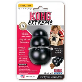 KONG original Extreme