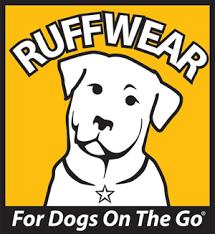 Ruffwear - et amerikansk premium mærke.